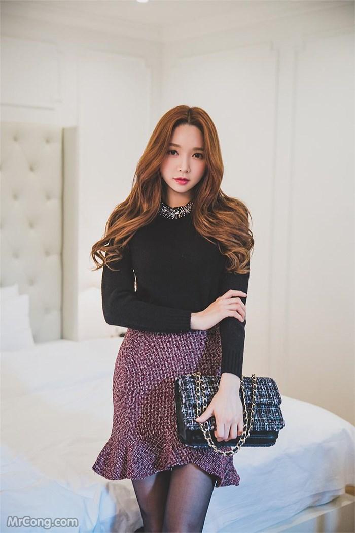 Image MrCong.com-Park-Soo-Yeon-BST-thang-11-2016-008 in post Người mẫu Park Soo Yeon trong bộ ảnh thời trang tháng 11/2016 (531 ảnh)