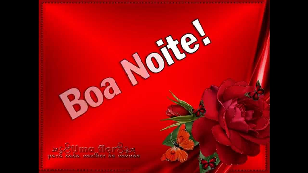 Imagens De Boa Noite Grupo: Imágenes Con Frases De Amor