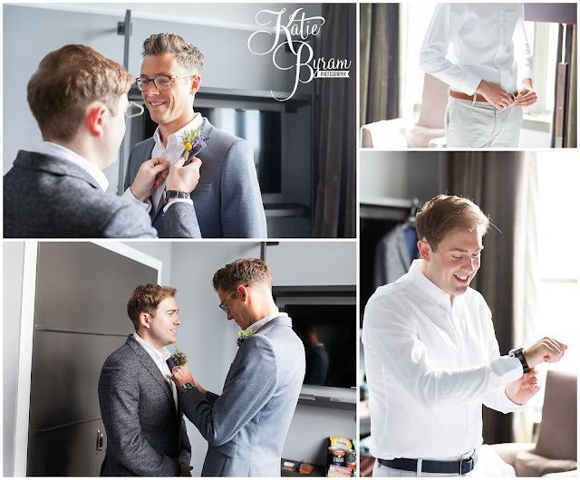 baltic centre for contemporary art, newcastle baltic, art gallery wedding, katie byram photography, gay wedding, same sex wedding, same sex couples, gay wedding photographer,marks and spencers wedding, topman suits,