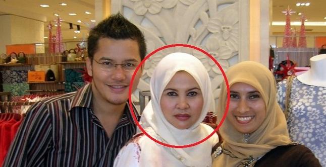 Sebelum Kaya… Kisah HIDUP Ibu Kepada Dato Terlajak Laris Ini Bakal Buat Ramai SAYU !!!