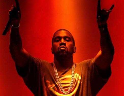 Kanye West feat. Tyga & Young Thug - Bad Night (CDQ) Download Mp3