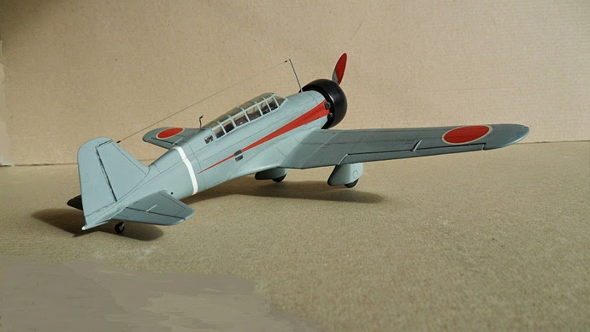 Aircraft Powerplants by Michael J. Kroes