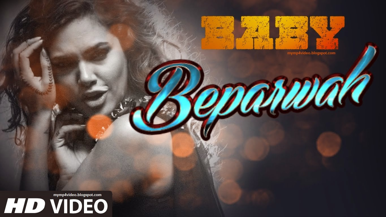 Mp4 movie video download projekt baby denmark by johannes pico.