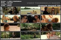 Le silence, d'abord (2003) Pierre Filmon
