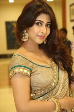 sonarika bhadoria hot cleavage stills at eedo rakam aado