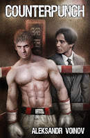 Review: Counterpunch by Aleksandr Voinov