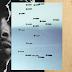 #NewMusic - Miguel - Shockandawe