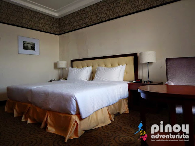 Hotels in Balanga Bataan The Plaza Hotel