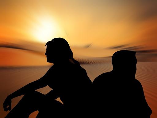 Naudzubillah, Dosa Takhbib, Sebabkan Wanita Benci dengan Suaminya dan Minta Cerai. Apa itu?