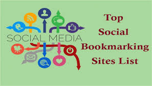 Boost traffic SEO with social bookmarking best sites
