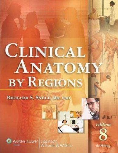 Greenspan basic clinical endocrinology