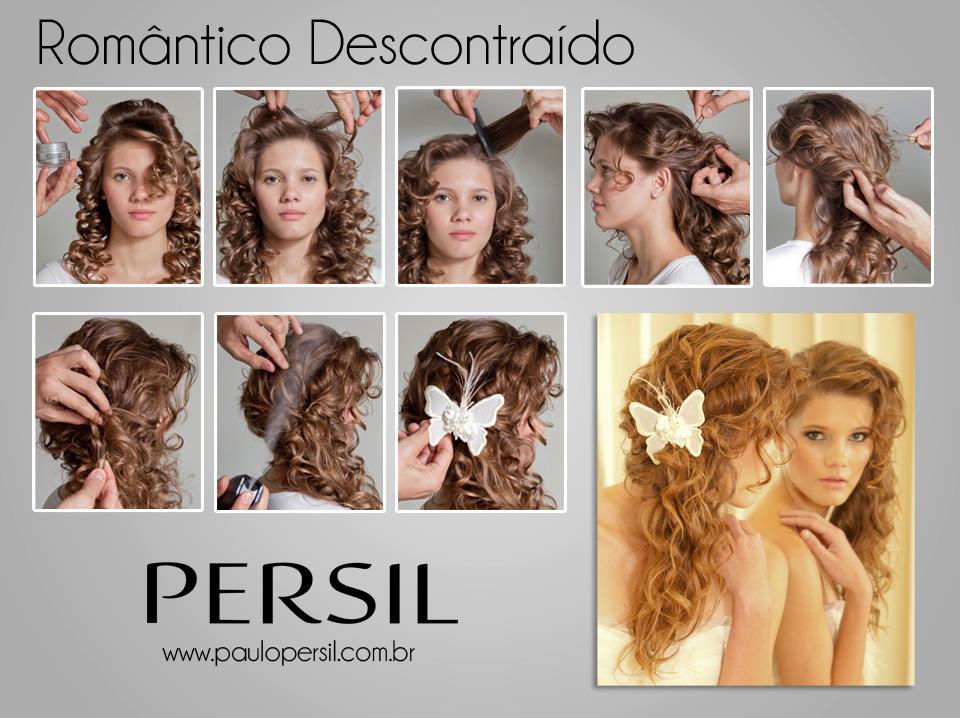 Simple y con estilo peinados pelo corto rizado paso a paso Colección de tendencias de color de pelo - peinados pelo corto rizado paso a paso   Elainacortez