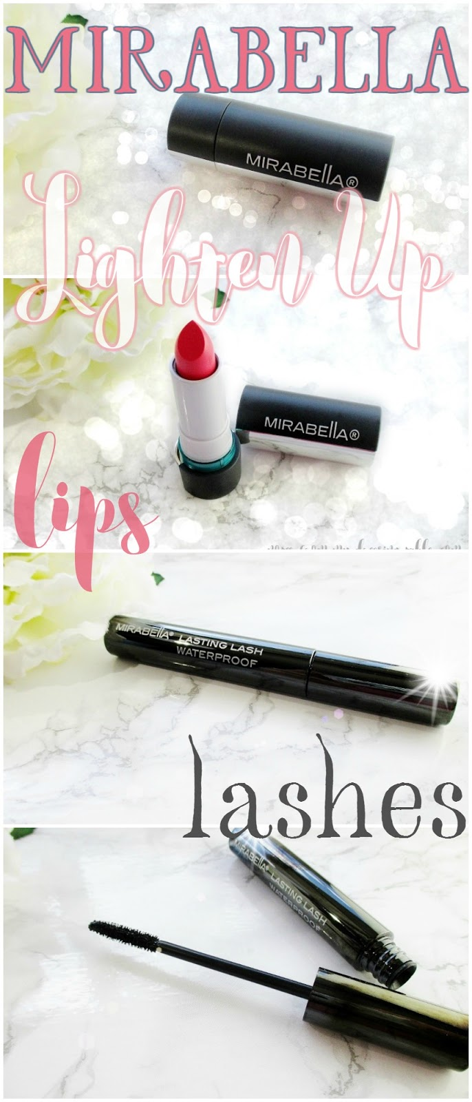 mirabella-lighten-up-colour-vinyl-lipstick-mascara