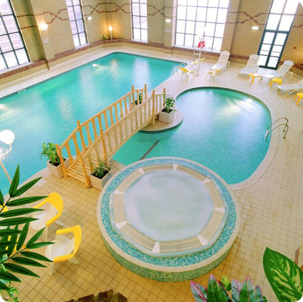 Inspiration Home Interior Design Indoor Swimming Pool By David Hallam Of Your Home Inspiration