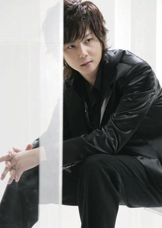 shin hye sung shinhwa