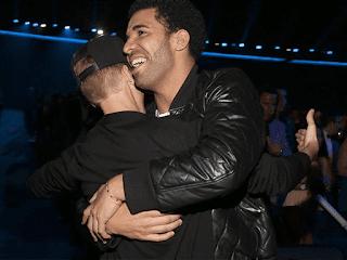 أسباب نجاح جاستن بيبر صديق Drake