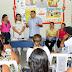 Secretaria Municipal de Saúde continua se mobilizando no combate ao Aedes Aegyti
