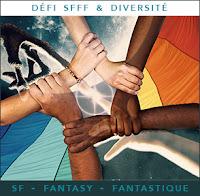 http://rsfblog.fr/2016/01/12/defisffdiversite/
