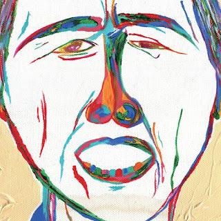 Daftar Lagu Shinee Lengkap Sidomi News Terkini Berita Terbaru Hari Ini Lagu Ini Kerennya Bukan Main Mv Nya Lagunya Jelas Keren Juga