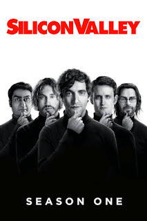 Silicon Valley: Season 1, Episode 2