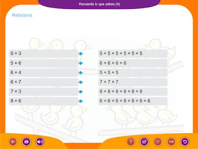 http://www.ceiploreto.es/sugerencias/juegos_educativos/6/Recuerda_lo_que_sabes_2/index.html