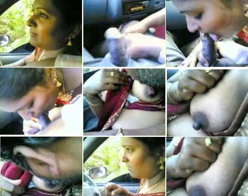 Mallu Sex In Blogs 59