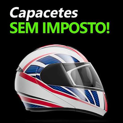 capacete-sem-imposto