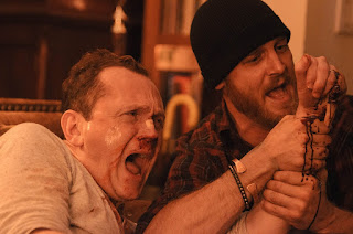 cheap thrills-pat healy-ethan embry