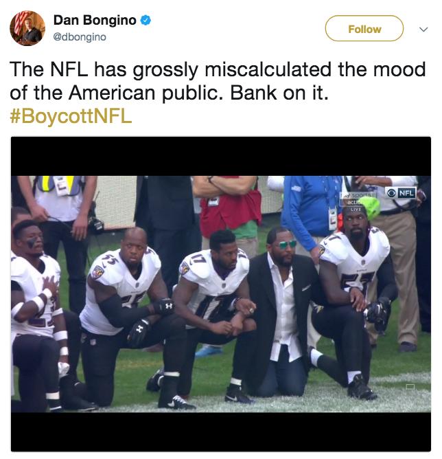 NFL Trump Memes Kneeling?ssl=1 nfl trump memes kneeling, top 10 empire bbk