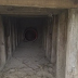 Tunnel discovered in Texas leading toward Mexican border