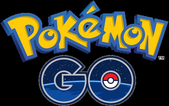 Pokemon go tiene ganancias de más de $2.5 millones diarios