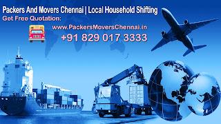 packers-movers-chennai-banner-1.jpg