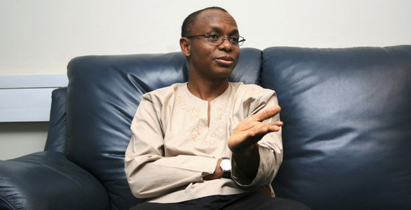 Curfew imposed on Southern Kaduna as violence continues