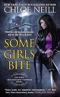 https://www.goodreads.com/book/show/4447622-some-girls-bite?ac=1&from_search=1