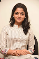 Nikila Vimal Portfolio Meda Meeda Abbayi Movie Heroine Nikila Vimal~  Exclusive Celebrities Galleries 028.JPG