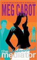 Vùng Đất U Tối - Meg Cabot