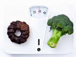 نظام غذائى الدكتورحسن فكرى لزيادة الوزن والتسمينfattening diet