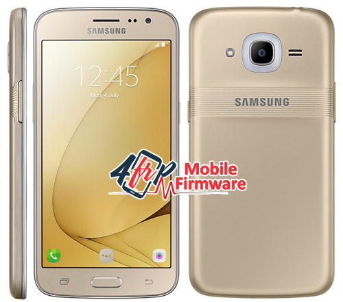 samsung galaxy j2 sm-j210f 2016 firmware flash file