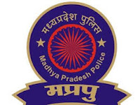 MP Police Recruitment  2017