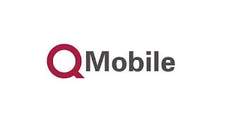 Qmobile Firmwares
