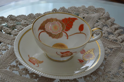 porcelana żary