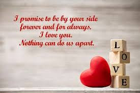 love-quotes-for-him-from-her-heart