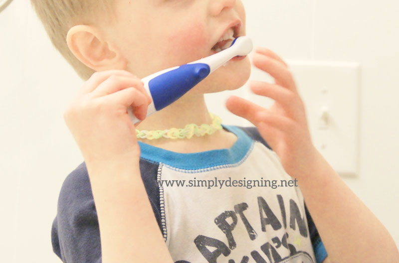 tooth+tunes+03 Brushing was never so fun #RDMAToothTunes #ad 12
