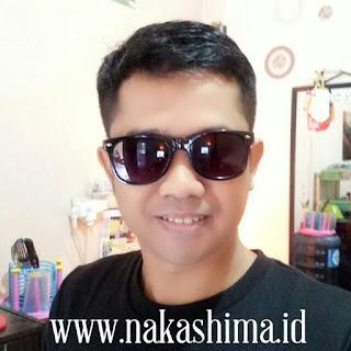 Terapis Pria Pijat Panggilan Jakarta Pusat & Timur