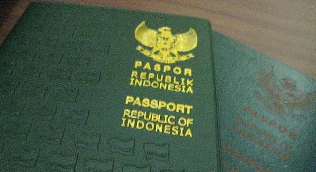 Peraturan Baru: Urus Paspor Umroh Harus Izin Kemenag