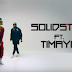Download Video | Solidstar ft. Timaya – Silicon
