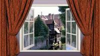 Window Slide Styles