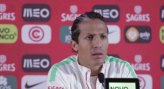 CAGLIARI, Bruno Alves giocherà con i GLASGOW RANGERS