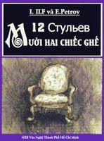 Mười Hai Chiếc Ghế