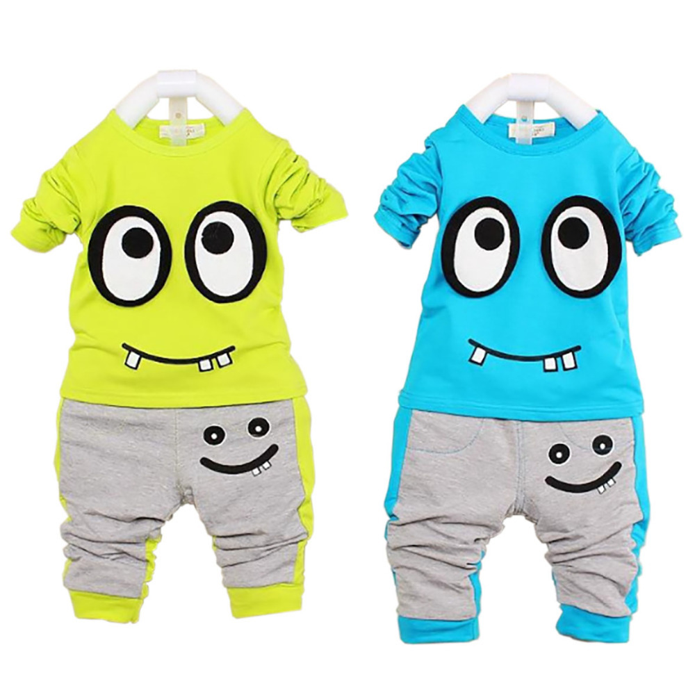 Kinh doanh quần áo trẻ em dễ thu lợi nhuận hơn